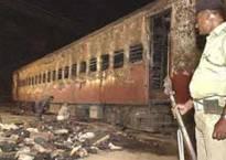 Godhra train case: Crime Branch nabs key accused Imran Batuk