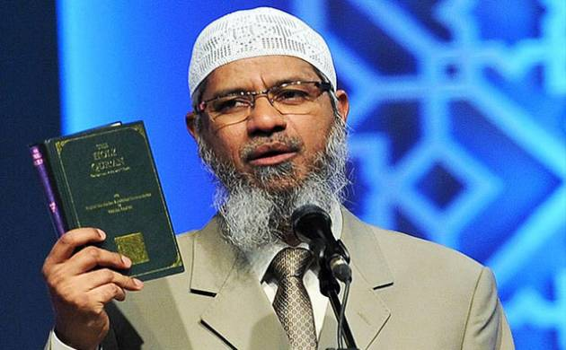 Zakir Naik, controversial Islamic Preacher, to address media through Skype today