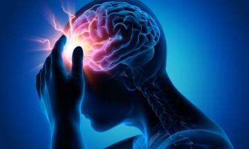 Hypertension biggest preventable global risk factor for stroke