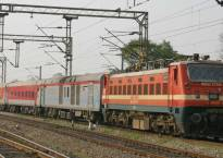 RRB Results 2016: RRB NTPC Exam Results 2016 expected @ indianrailways.gov.in