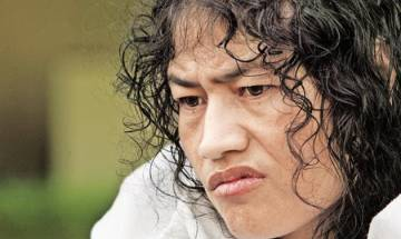 Manipur's 'Iron Lady' Irom Sharmila to end fast after 16 years, contest assembly elections