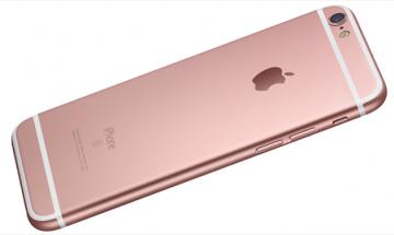 Apple announces sale of 1 billion iPhones