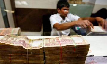 Firms with 10 workers to come under EPFO: Government in Lok Sabha