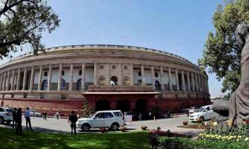 GST bill: All you need to know about GST bill's journey so far