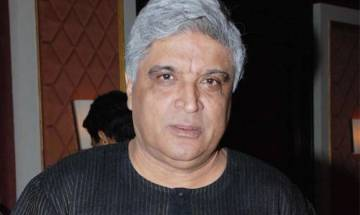 Bollywood Lyricist Javed Akhtar to enthrall poetry lovers