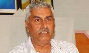 Attack on RSS leader: Punjab BJP to meet Badal, demand action