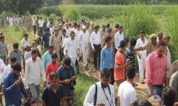 Bulandshahr gangrape case: Allahabad HC seeks status report from UP Govt