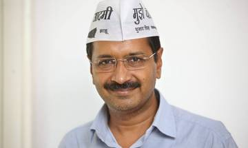 Biopic on Arvind Kejriwal gets central film body support; soon to hit theatres