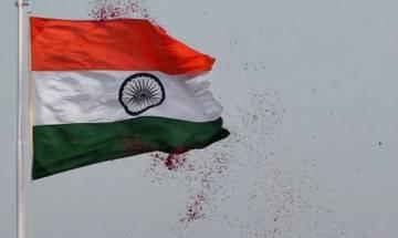 Azadi under Siege