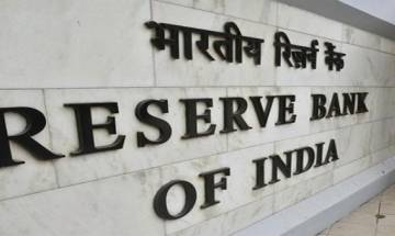 IMF paper raises concerns over India's ability to curb inflation