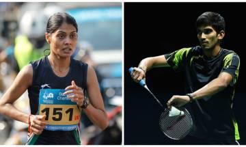 Rio Olympics live: Shuttler Kidambi Srikanth enters quarters, but others flounder
