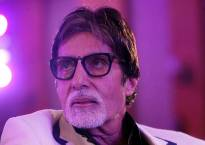 70th Independence Day: May India be independent from rape, tweets Big B