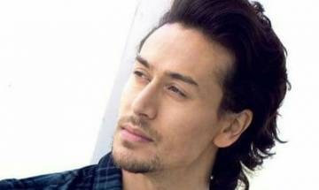 Tiger Shroff to star in 'Student of the Year 2', says Karan Johar