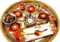 Raksha Bandhan Muhurat 2016: All you need to know about auspicious time for tying 'rakhi'