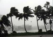 3 killed after heavy storm, rains hit Kolkata and coastal Bengal