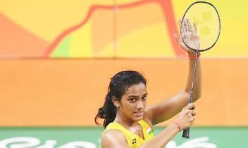 Rio Olympics 2016, Day13: Sindhu, Sakshi shine before Narsingh ban dampens India spirit