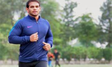 Narsingh Yadav devastated after four-year ban, says will do everything to prove innocence