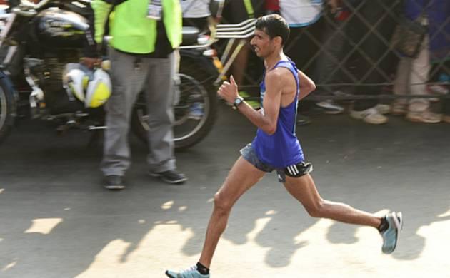 Meet Kheta Ram- another Indian medal hopeful at Rio