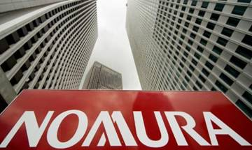 Urjit's appointment as RBI governor reflects government's preference for policy continuity and low inflation: Nomura