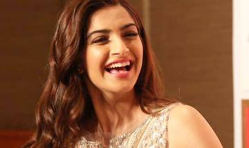 Sonam Kapoor bats for a biopic on PT Usha