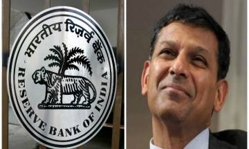 Reserve Bank of India unlikely to cut rates before April 2017, claims EUI