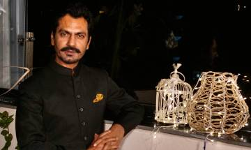 Freaky Ali gives message 'Golf not a rich man's sport': Sohail Khan