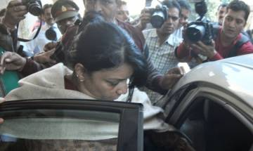 Aarushi murder case: Nupur Talwar gets 3-week parole to visit ailing mother