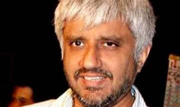 Vikram Bhatt gears up for Emraan Hashmi-starrer