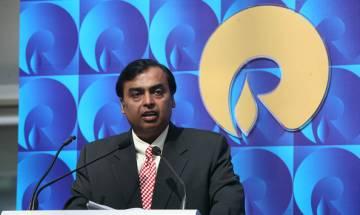 Reliance Jio 4G launch: Mukesh Ambani announces world's cheapest data tariffs, free voice calls