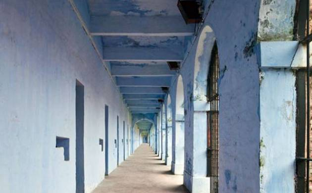 Pay Rs 500 to experience life in District Central Jail at Sangareddy