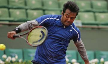 US Open 2016: Paes, Bopanna crash out of men's doubles; Sania wins in mixed doubles