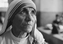 Mother Teresa canonisation: The making of a saint
