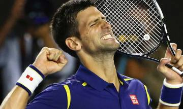 US Open 2016: Djokovic, Monfils, Kerber and Wozniacki seal semi-final berths