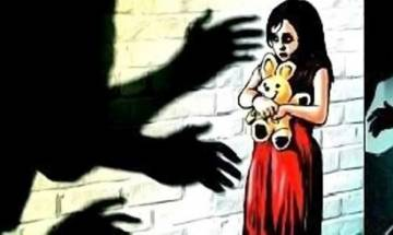 Wife accuses Rajasthan chief secretary of sexually abusing their daughter
