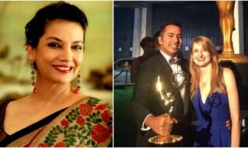 Farhan Akhtar's cousin Kabir bags award at Creative Arts Emmys