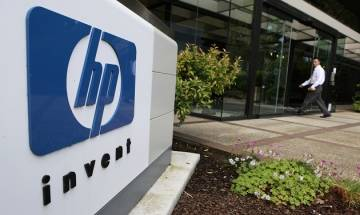 Samsung Electronics printer business to be acquired by HP