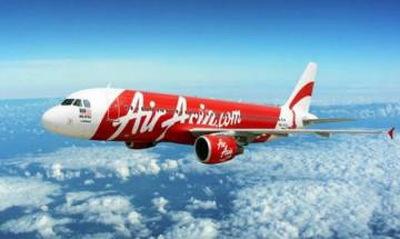 Cauvery water protests: AirAsia allows passengers to reschedule travel free of cost