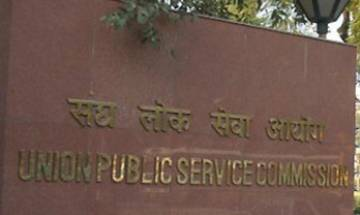 UPSC IAS Prelims Results 2016 likely to be declared by September 26; check upsc.gov.in