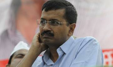 Arvind Kejriwal undergoes tongue surgery, hospital says 'there was a restricted space for his tongue's movement'