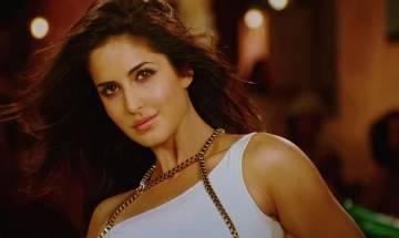 "Salman, Katrina back together for ""Ek Tha Tiger"" sequel, to train for action scenes"