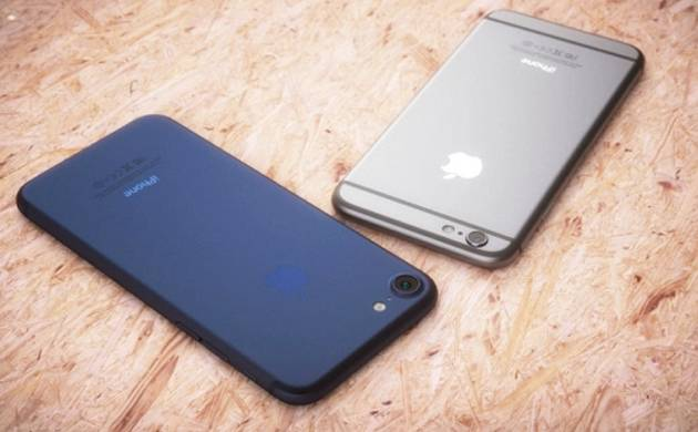 Apple Reveals Iphone 7 Iphone 7 Plus Prices In India News Nation