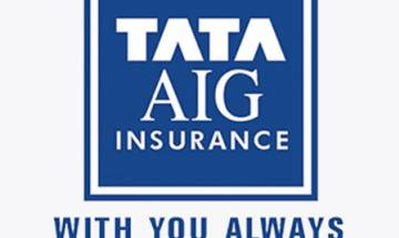 TATA AIG, Paytm to offer health insurance to cab and auto drivers