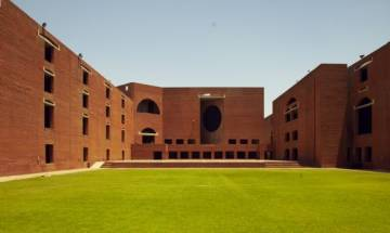 Government plans to introduce a bill that allows IIMs to give UG, PG degrees