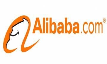 Alibaba. com enters into agreements for Trade Facilitation Centre program