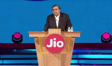 Top 3 business stories on Sept 21: Mukesh Ambani led Reliance Jio hits out at incumbent operators and more