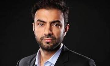 Pakistan government all set to seek Interpol's help for extraditing Brahamdagh Bugti