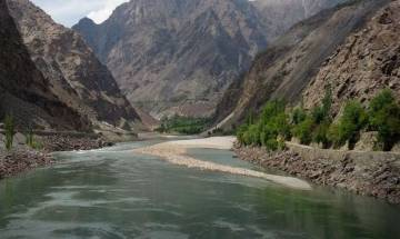Pak approaches World Bank, ICJ amid reports India may revoke 56-year-old Indus Waters Treaty