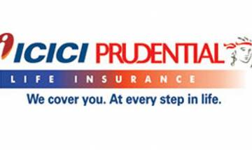 ICICI Prudential Life Insurance set to make stock market debut, shall become first insurer to get listed