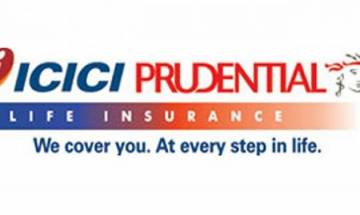 ICICI Prudential Life Insurance scrips get listed, makes sluggish start