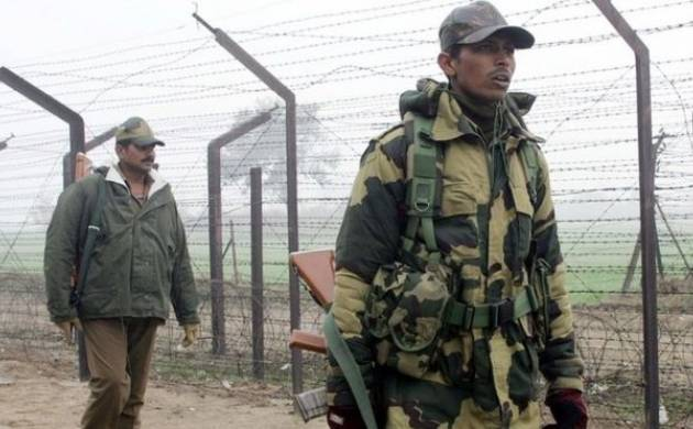 Indian Army's surgical strike along LoC: Here is what twitter is saying